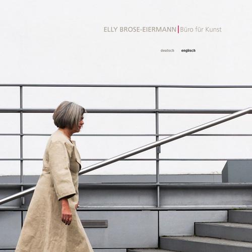Website Elly Brose-Eiermann