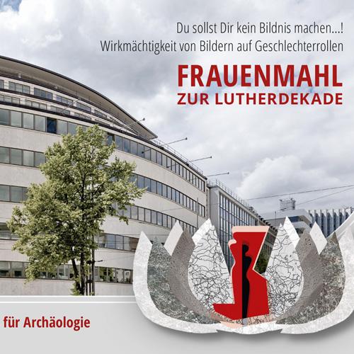 Frauenmahl Chemnitz