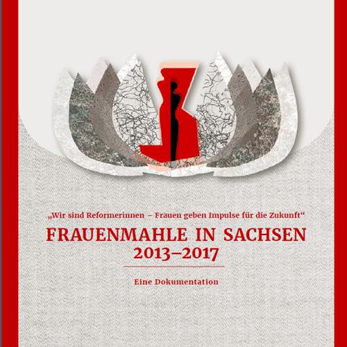 Dokumentation der sächsischen Frauenmahle