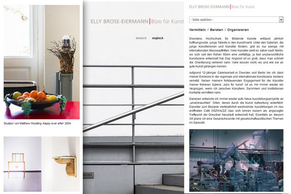 projekt_brose-eiermann