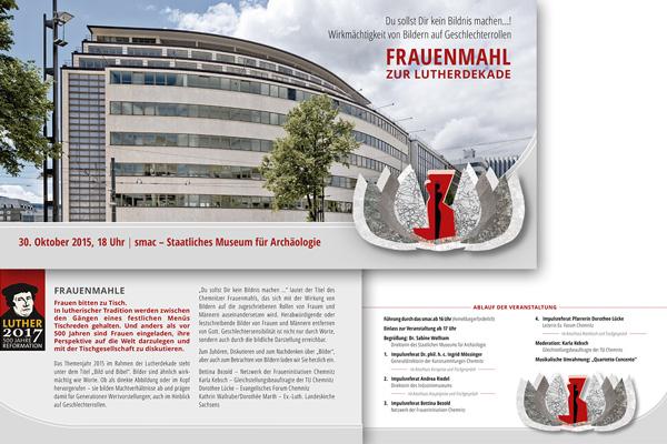 projekt_frauenmahl