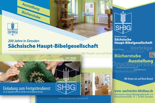 projekt_shbg